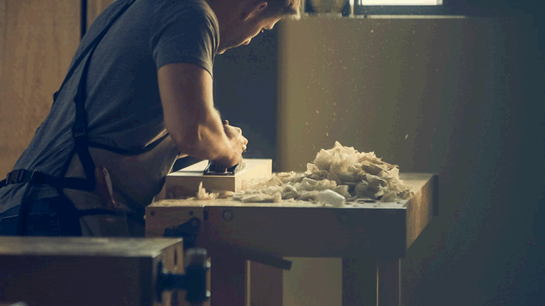 Millwork Woodworking Facts