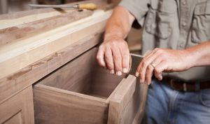 Custom Woodworking Challenges and Trends